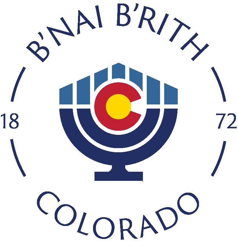B'nai B'rith Colorado